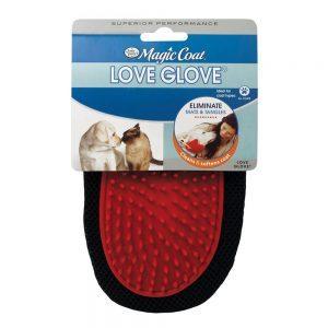 Magic Coat Love Glove