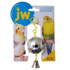 ACTIVITOY DISCO BALL – Jw