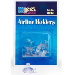 AIRLINE HOLDER 6PC – LEES