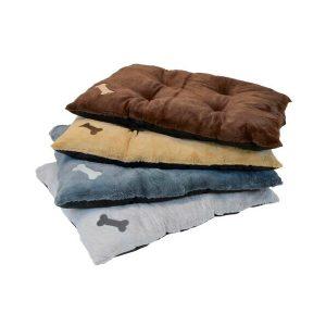 BED BONE APPLIQUE – DALLAC DMC