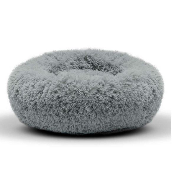 BED CT RUSSIAN HAT 16IN