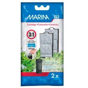 CARTUCHO DE FILTRO MARINA I25 – MARINA