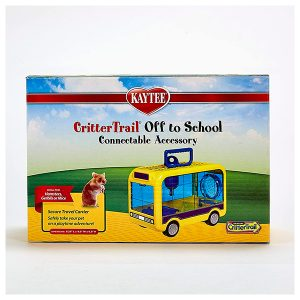 KAYTEE CRITTER TRAIL CARRIAGE