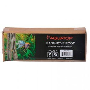 MANGROVE ROOT ORNAMENT SMALL – AQUATOP