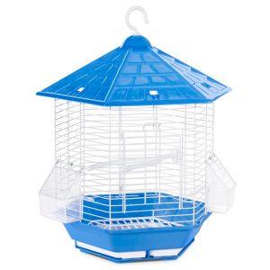 BALI BIRD CAGE MULTIPACK