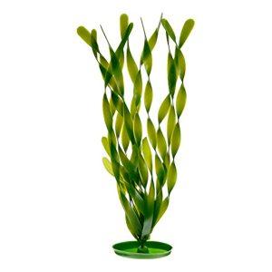 PLANTA ARTIF LIVING W JUNGLE VALLISNERIA XL 15¨