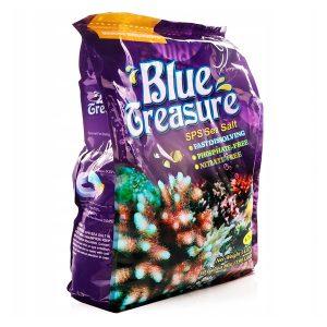 BLUE TREASURE SPS 6.7 KG
