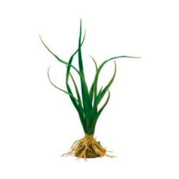PLANTA ARTIF TETRA OCTOPUS PLANT 36CM