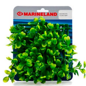 PLANTA ARTIFICAL PLANT MAT – MARINELAND