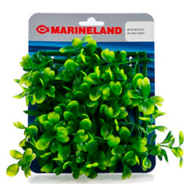 PLANTA ARTIFICAL PLANT MAT - 1