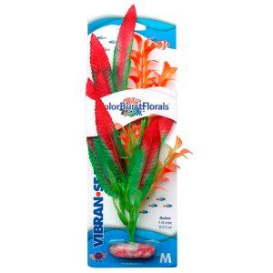 PLANT CRIPUS RD MD – BLUE RIBBON