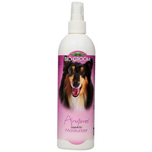 BIO-GROOM ACONDICIONADOR ANYTIME SPRAY 12OZ