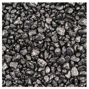 ESTES' GRAVEL BLACK SPECIAL 2.27KG