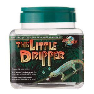 DRIP SYSTEM LITTLE DRIPPER
