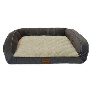 BED GOOD DOG SOFA PREM 30X40