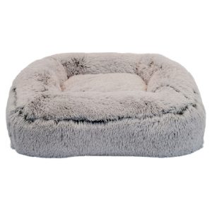 BED GOOD DOG STEPOVER 30X40