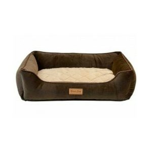 BED RTREE ORIG TUFF 35X44